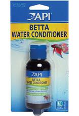 API BETTA WATER CONDITIONER 1.7OZ