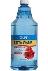 API BETTA WATER 31OZ