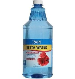 API BETTA WATER 31OZ