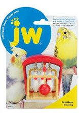 JW BIRD BOWLING TOY