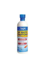 API 4OZ TAP WATER CONDITIONER