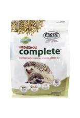 Exotic Nutrition Exotic Nutrition Hedgehog Complete Food 2#