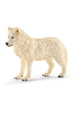 Schleich Arctic Wolf