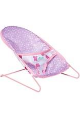 Baby Stella Baby Stella Bouncy Chair
