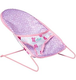 Baby Stella Baby Stella Bouncy Chair