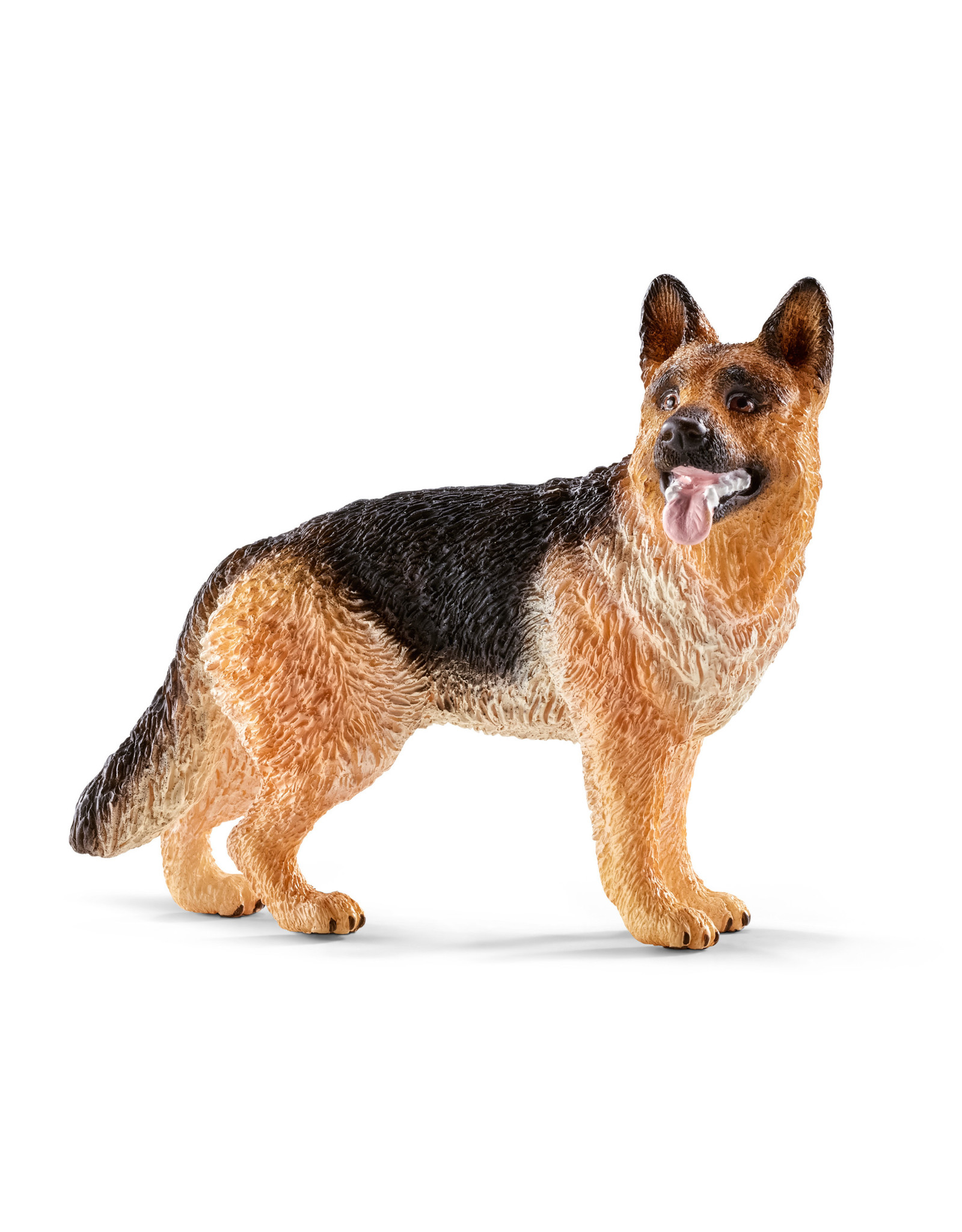 Schleich German Shepherd