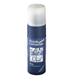 Ravensburger Puzzle Conserver (Glue)