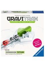 Ravensburger GraviTrax: TipTube