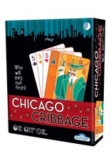 Outset Media Chicago Cribbage
