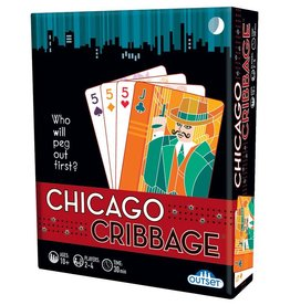 Outset Media Chicago Cribbage