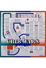 Crib Wars - Deluxe