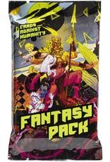 Cards Against Humanity Cards Against Humanity: Fantasy Pack