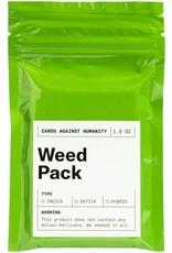 Cards Against Humanity Cards Against Humanity: Weed Pack