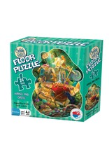 Cobble Hill Hansel and Gretel 24 pc Floor Puzzle