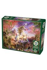 Cobble Hill Unicorn 1000 pc