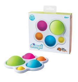Fat Brain Toys Dimpl