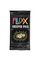 Looney Labs Fluxx - Creeper Pack