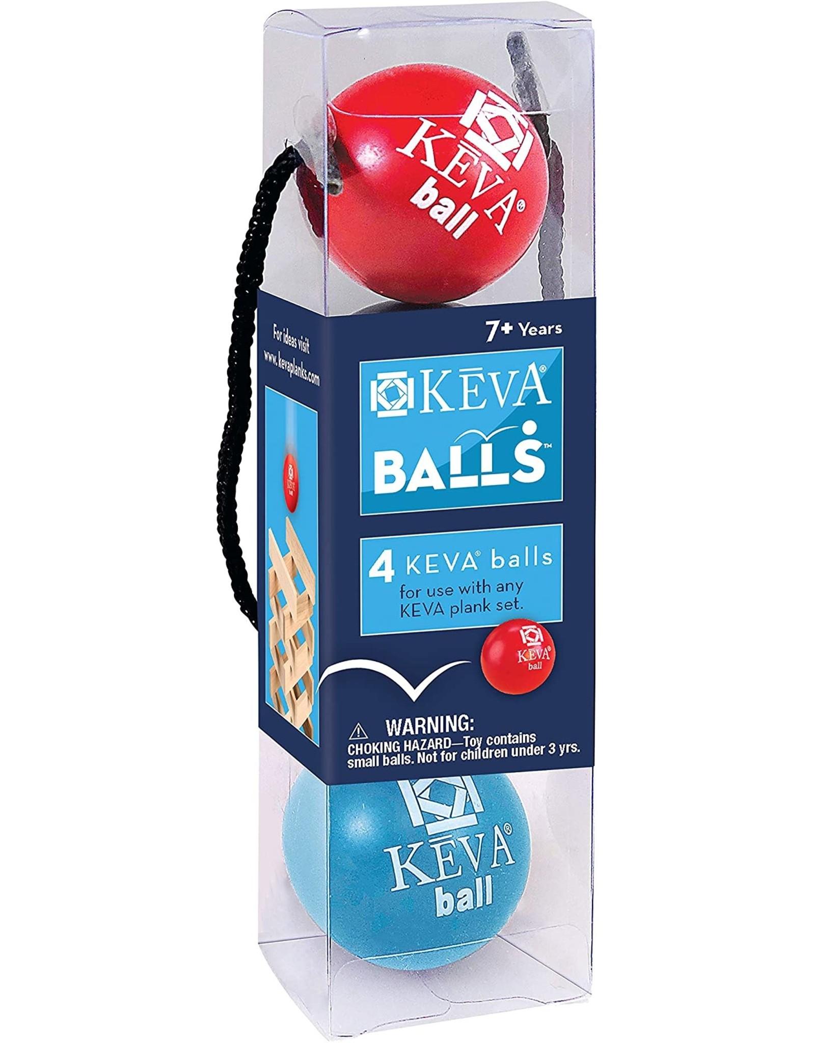 Mindware KEVA Balls