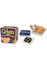 Mindware Q-Bitz Solo -  Orange