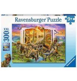 Ravensburger Dino Dictionary