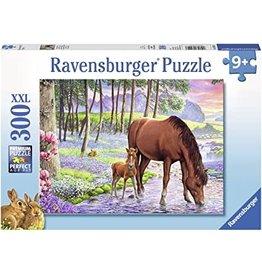 Ravensburger Serene Sunset 300 pc