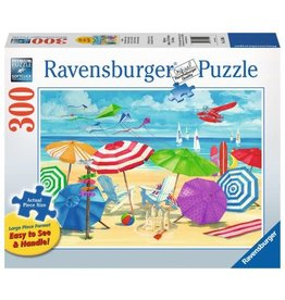 Ravensburger Meet me at the Beach 300 pc