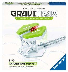 Ravensburger GraviTrax: Jumper