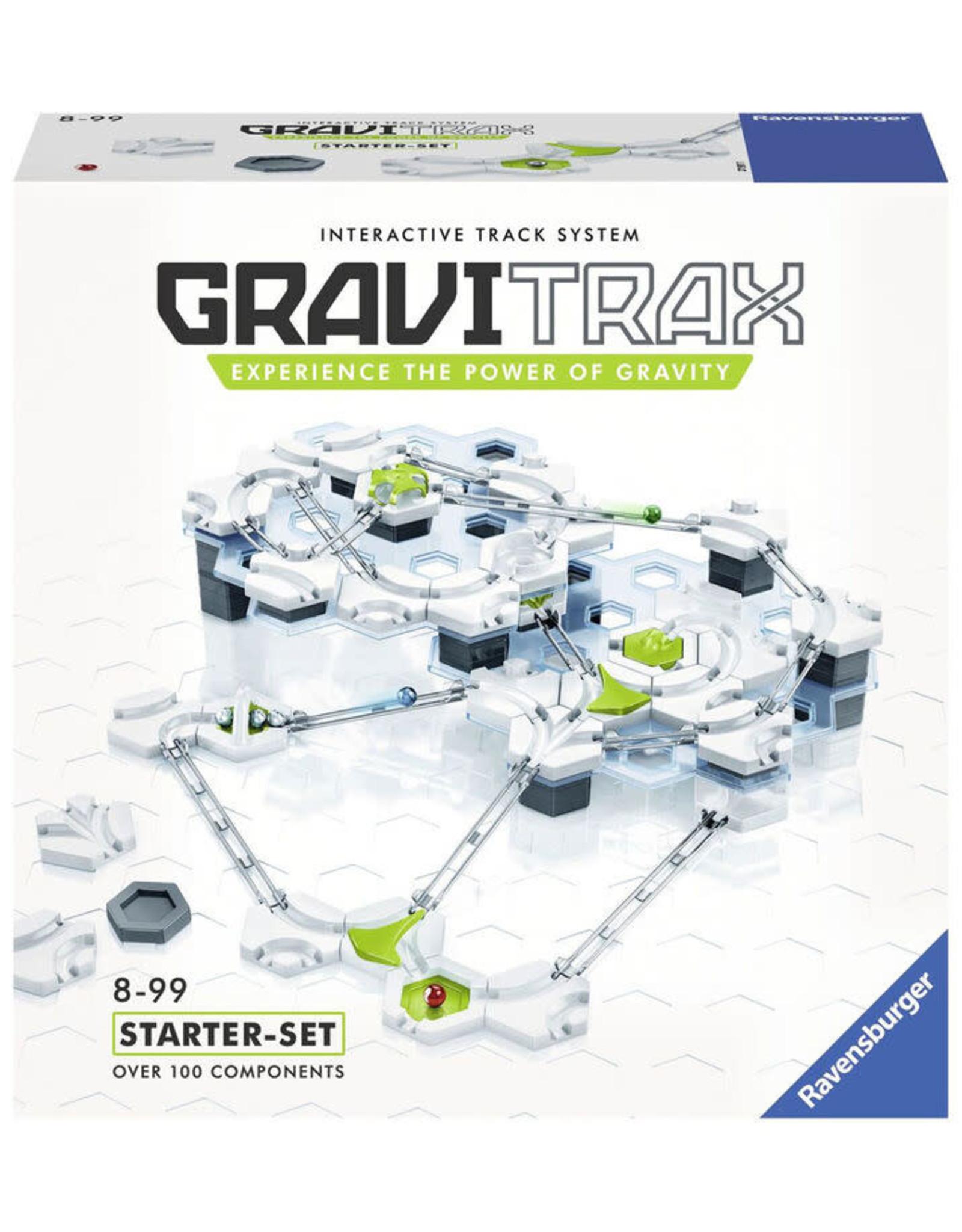 Ravensburger GraviTrax: Starter Set