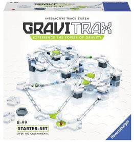 Ravensburger GraviTrax: Starter Kit