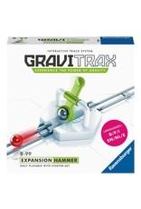 Ravensburger GraviTrax: Gravity Hammer