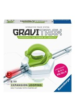 Ravensburger GraviTrax: Looping