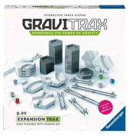 Ravensburger GraviTrax: Trax