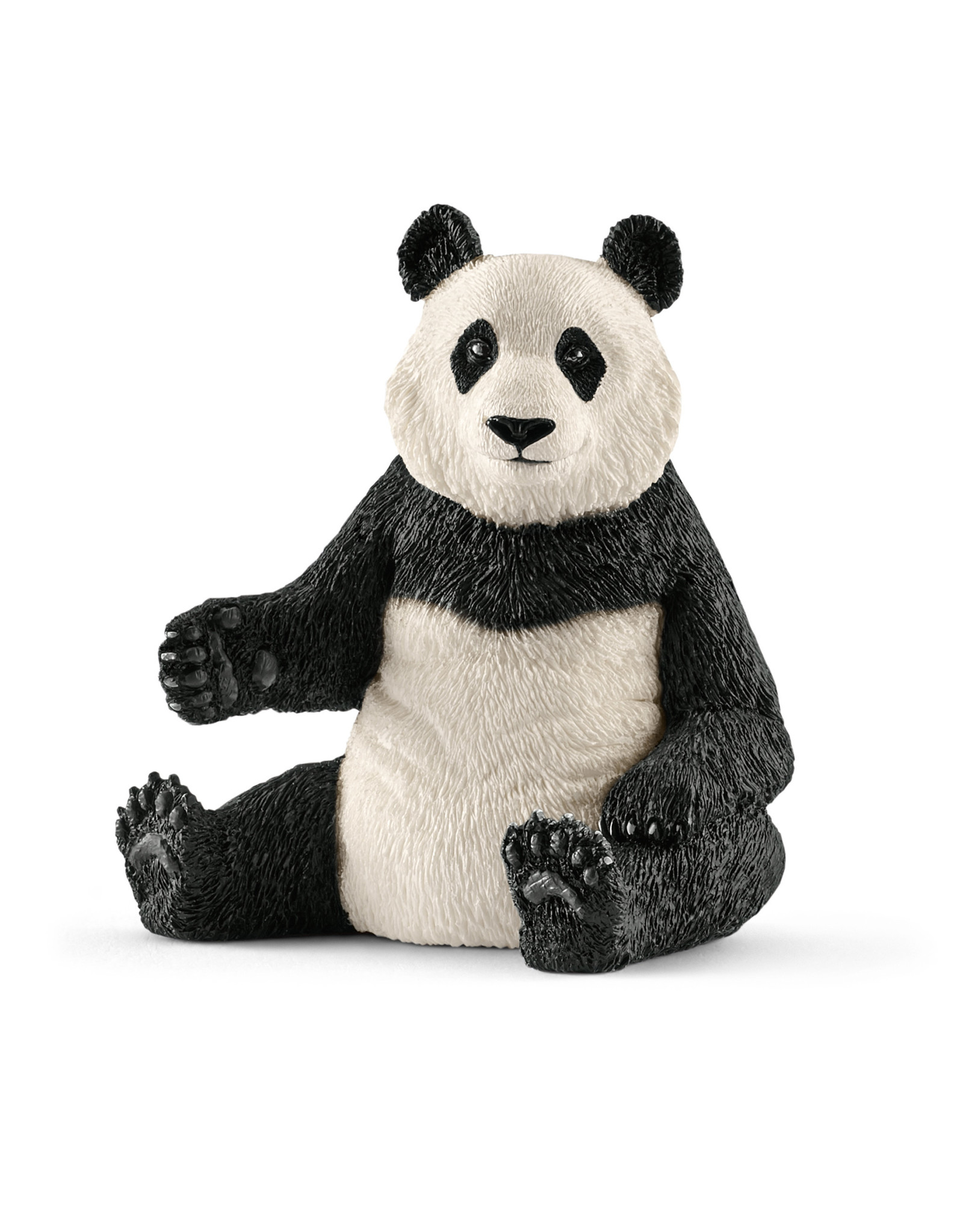 Schleich Giant panda, female