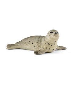Schleich Seal Cub