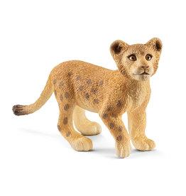 Schleich 2018 Lion Cub