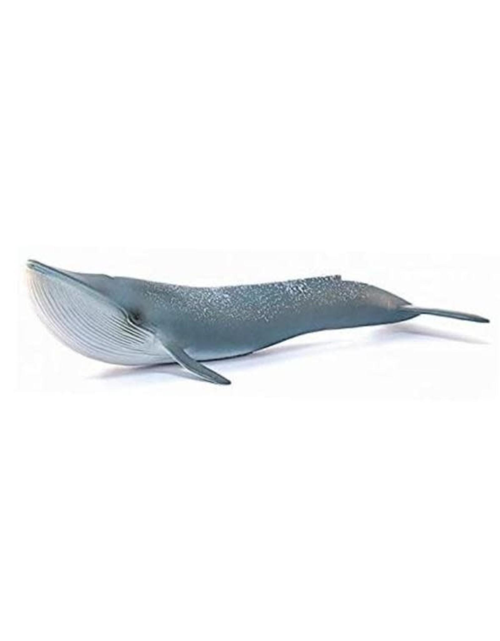 Schleich Blue Whale