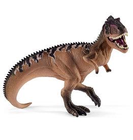 Schleich Giganotosaurus 2019