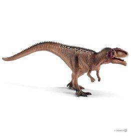 Schleich Giganotosaurus Juvenille