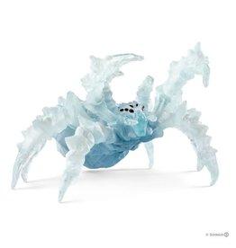 Schleich Eldrador Creatures - Ice Spider