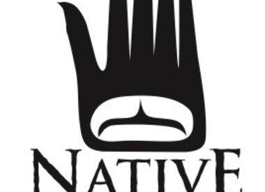 Native Northwest