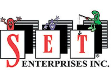 SET Enterprises