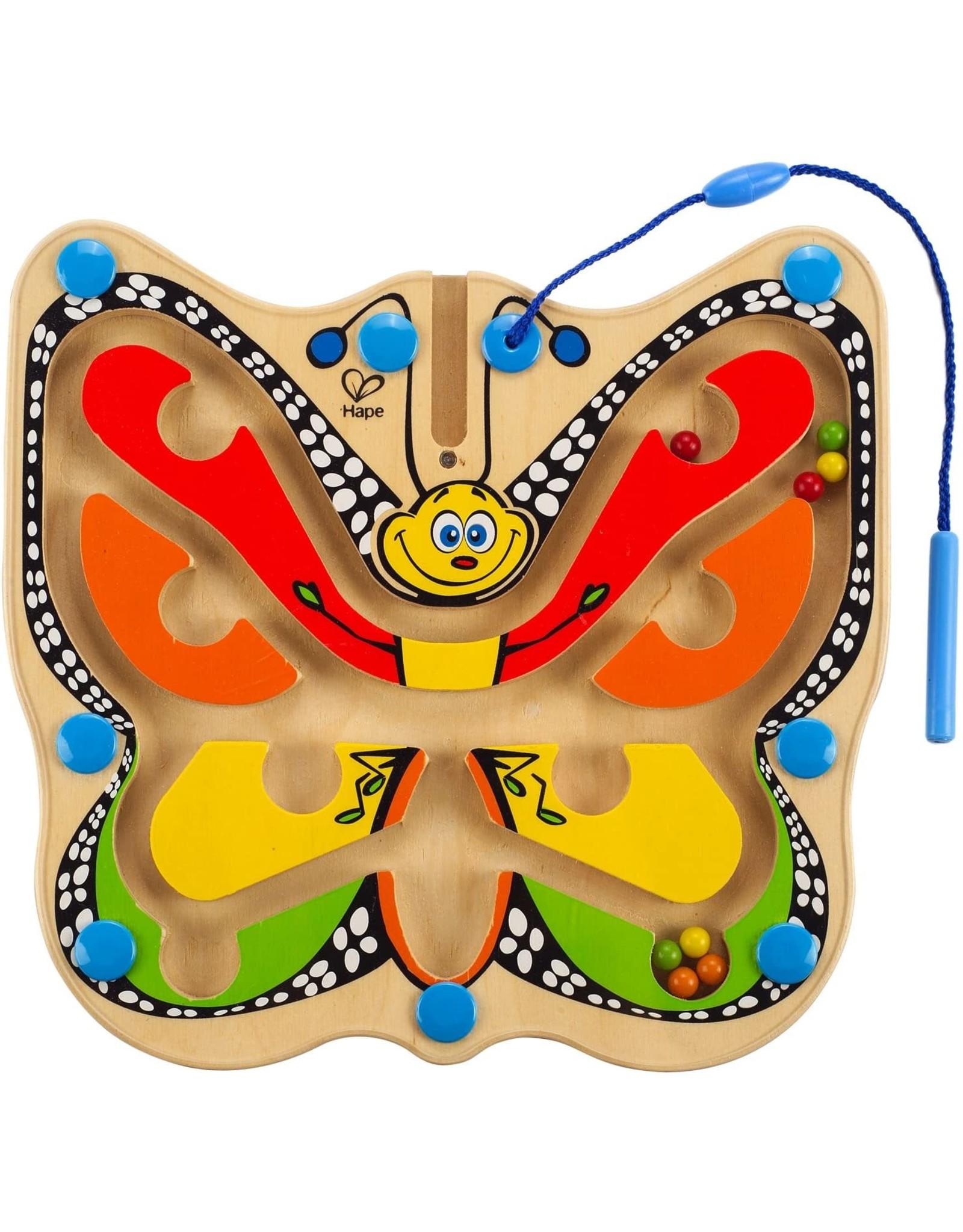 Hape Hape Color Flutter Butterfly