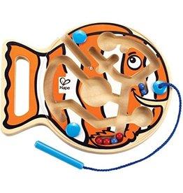 Hape Hape Go Fish Go
