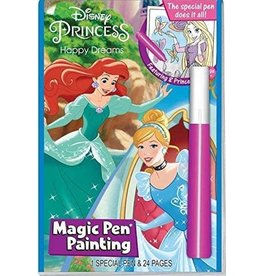 Disney Princess Magic Pen