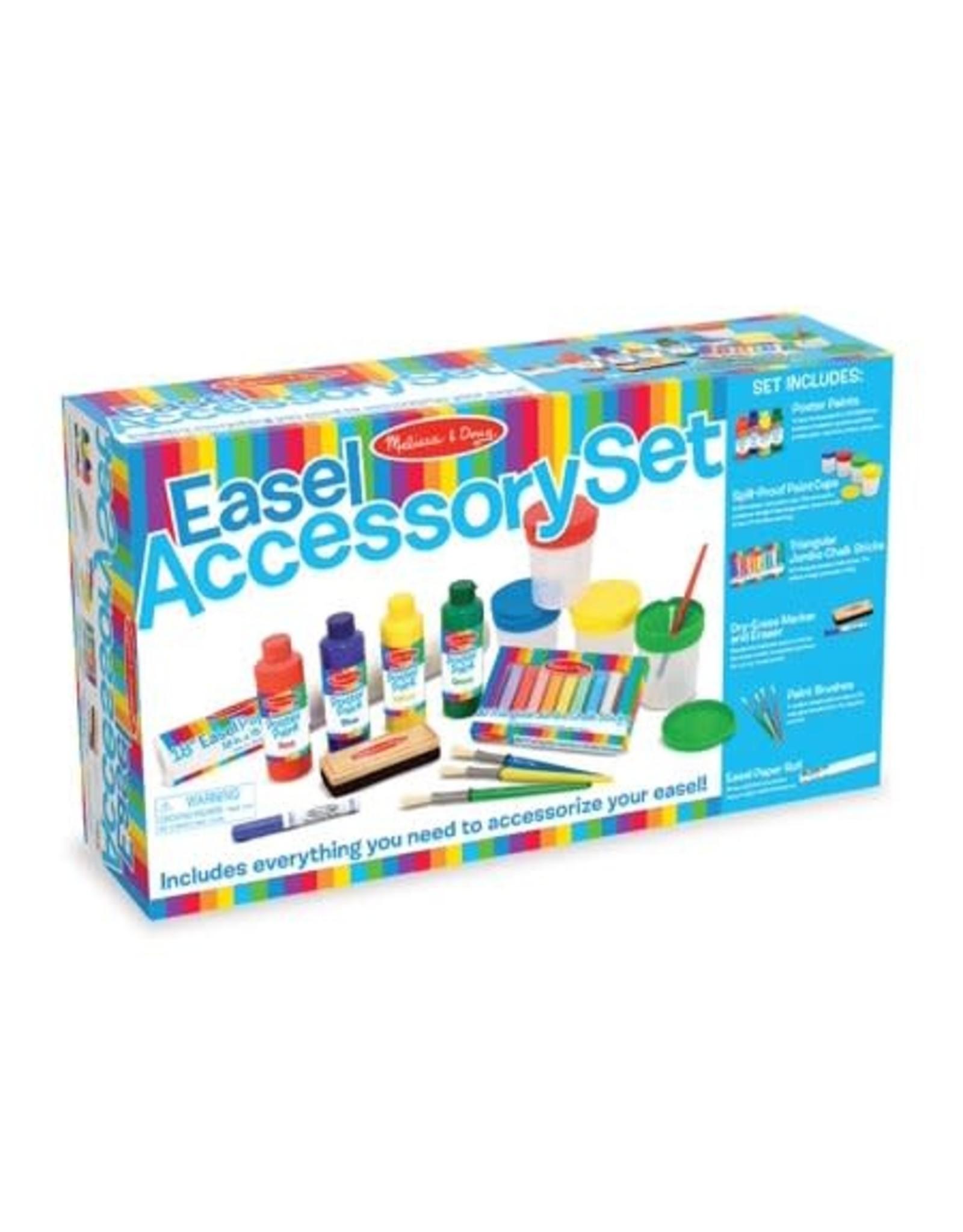 Melissa & Doug Easel Accessory Kit