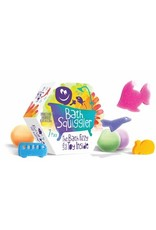 Loot Toys Bath Squiggler Gift Pack
