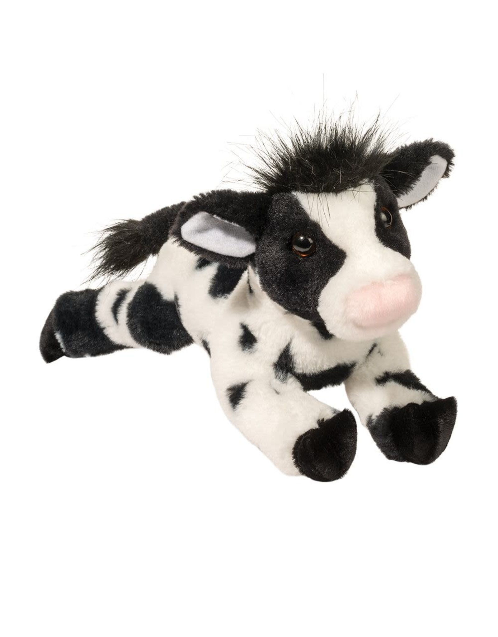 Douglas Corinna Cow