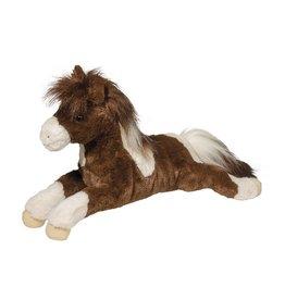 Douglas Maureen Floppy Horse