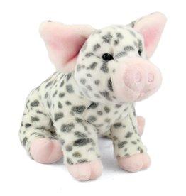 Douglas Pauline Spotted Pig Medium