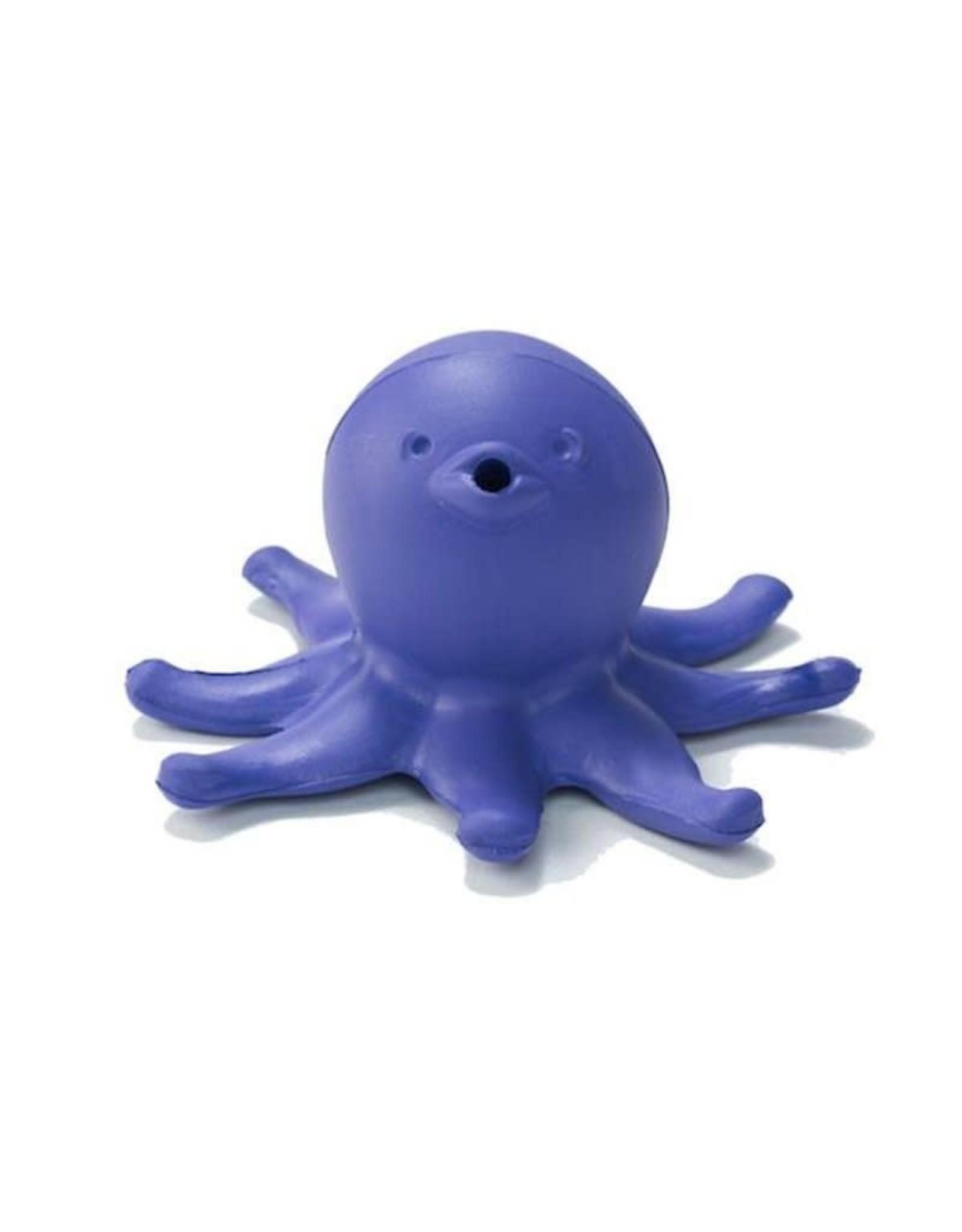 BeginAgain Bathtub Pals - Octopus